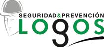 Logos Prevención